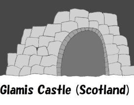 gmalims castle