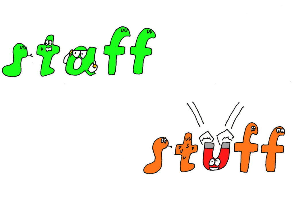 staff-stuff